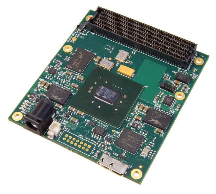 XEM7350